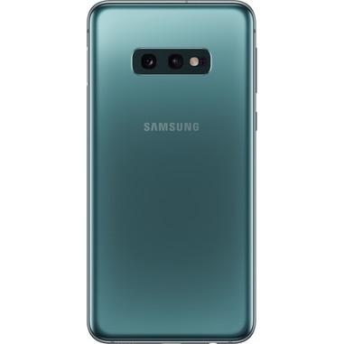 TIM Samsung Galaxy S10e SM-G970F 5.8