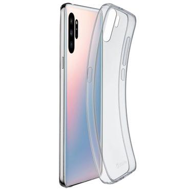 Cellularline FINECNOTE10PROT custodia per cellulare 17,3 cm (6.8