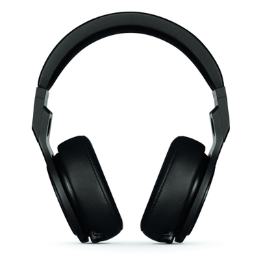 Beats by Dr. Dre PRO Nero Sovraurale Padiglione auricolare