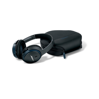 Bose® SoundLink® around-ear II wireless