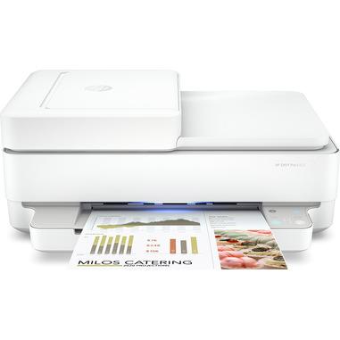 HP ENVY Pro 6422 Getto termico d'inchiostro 4800 x 1200 DPI 10 ppm A4 Wi-Fi