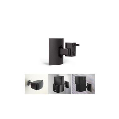Bose® Staffe da parete/soffitto (UB-20) nero
