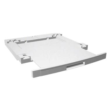 Electrolux STA9 kit di fissaggio