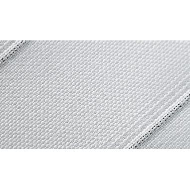 Olimpia Splendid Dolcenotte 2 Single Bianco Tessuto, Poliestere Fibra di carbonio 1 persona(e)