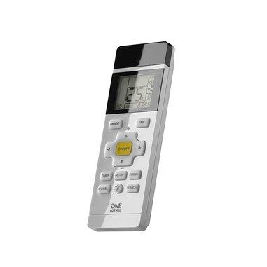 One For All URC1035 Telecomando Universale Condizionatore