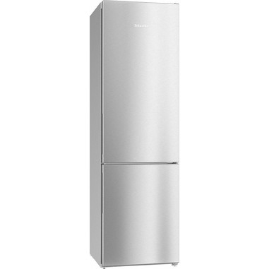 Miele KFN 29133 D edt/cs Combinato