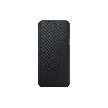Samsung EF-WJ600CBEGWW 5.6