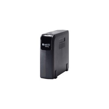 Riello iDialog gruppo di continuità (UPS) 1600 VA 960 W 6 presa(e) AC