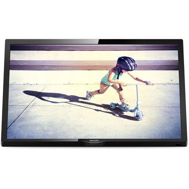 Philips 24PFT4022/12 TV LED Full HD 24