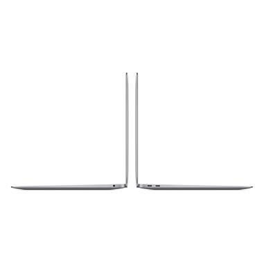 Apple MacBook Air MRE82T/A Grigio 13.3