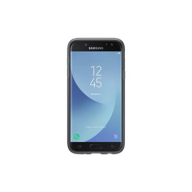 Samsung EF-AJ530T 5.2