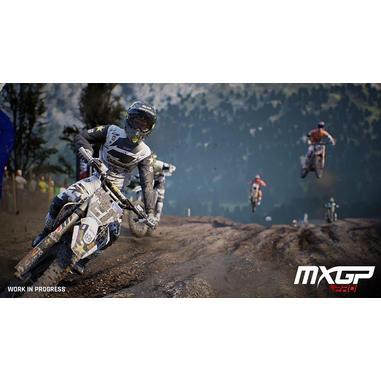 MXGP Pro - Playstation 4