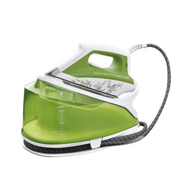 Rowenta DG7550F0 2200W 1.2L steam ironing stations