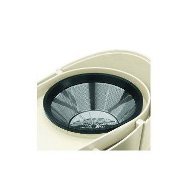 Girmi CE25 centrifuga