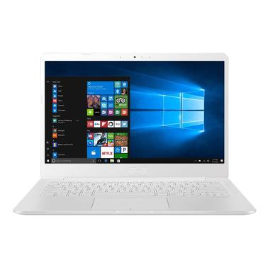 "ASUS R420MA-BV113TS Computer portatile Bianco 35,6 cm (14"") 1366 x 768 Pixel Intel® Celeron® 4 GB 64 GB eMMC Wi-Fi 4 (802.11n) Windows 10"