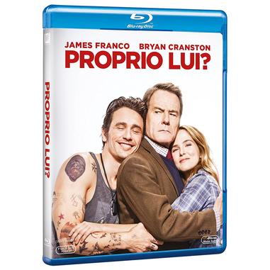 Proprio Lui? (Blu-ray)