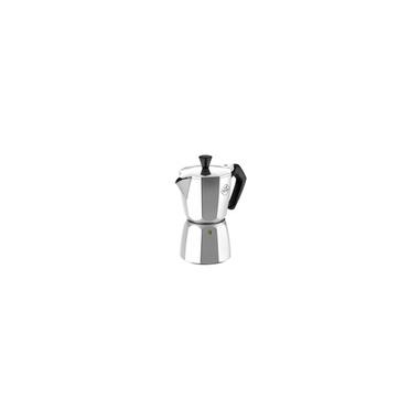 Tescoma 647001 caffettiera