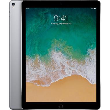 Apple iPad Pro 256GB 3G 4G Grigio Apple A10X tablet