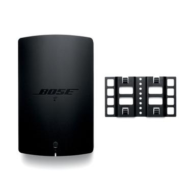 Bose SoundTouch SA-5