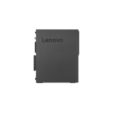 Lenovo ThinkCentre M710 3.6GHz i7-7700 SFF Nero PC