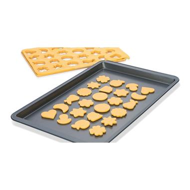 Tescoma 630882 formina per biscotti
