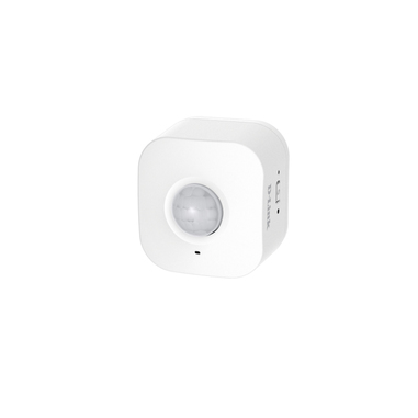 D-Link DCH-S150 multimedia motion sensors