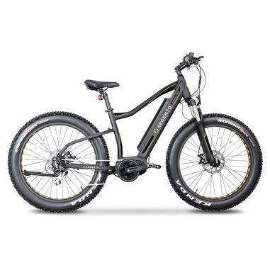 Argento Bike Elephant Pro