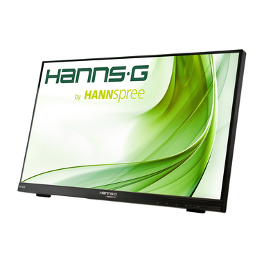 Hannspree Hanns.G HT225HPB 21.5