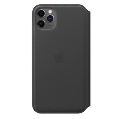 Apple MX082ZM/A custodia per iPhone 11 Pro Max16,5 cm (6.5