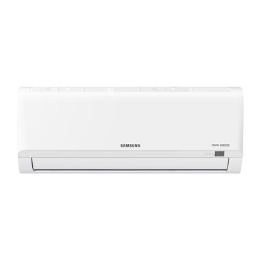 Samsung AR12TXHQBWKNEU + AR12TXHQBWKXEU Malibu Climatizzatore split system Bianco