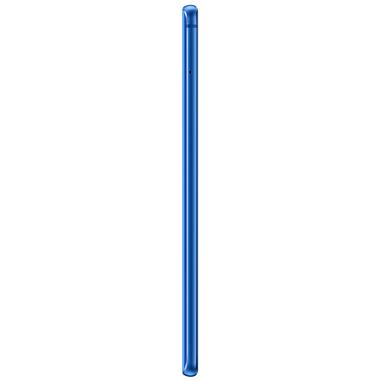 Honor 9 4G 64GB Sapphire Blue