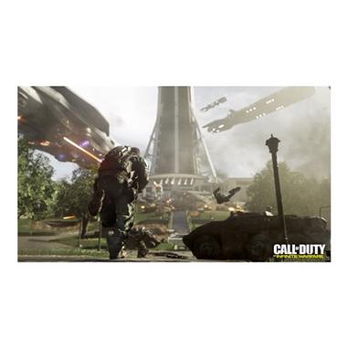 Call of Duty: Infinite Warfare, Xbox One