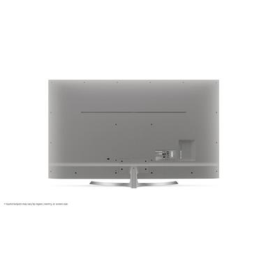 LG 65SJ810V 65