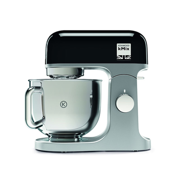 Kenwood kMX750BK 1000W 5L Nero robot da cucina | Robot da Cucina in ...