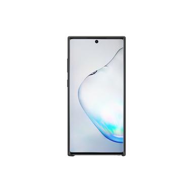Samsung Galaxy Note10+ Silicone Cover