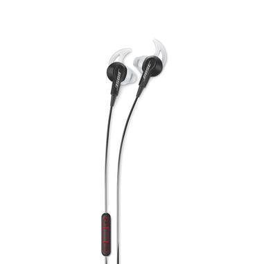 Bose® Cuffie SoundTrue™ in-ear per dispositivi Samsung Galaxy selezionati