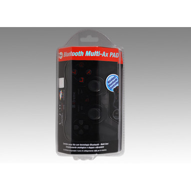 Xtreme GamePad Bluetooth PS3 90304