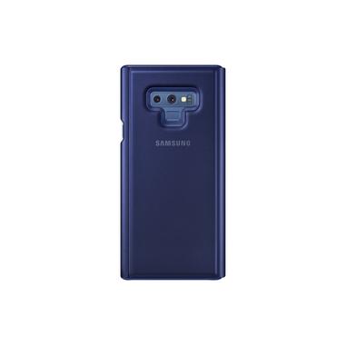 Samsung EF-ZN960 custodia per cellulare 16,3 cm (6.4