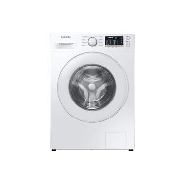 Samsung WW90TA046TT/ET lavatrice Libera installazione Caricamento frontale Bianco 9 kg 1400 Giri/min A+++