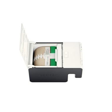 Leitz Icon 300 x 600DPI Bianco