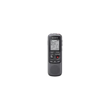 Sony Registratore digitale ICDPX240