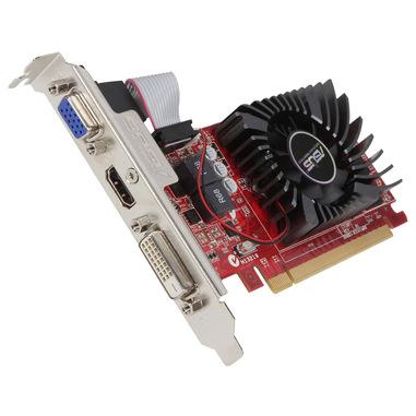 ASUS R7240-2GD3-L AMD Radeon R7 240 2 GB GDDR3