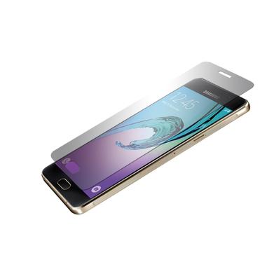 Phonix Protezione in vetro temperato per Samsung Galaxy A5 (2016)