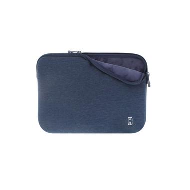 MW 410076 borsa per notebook 33 cm (13