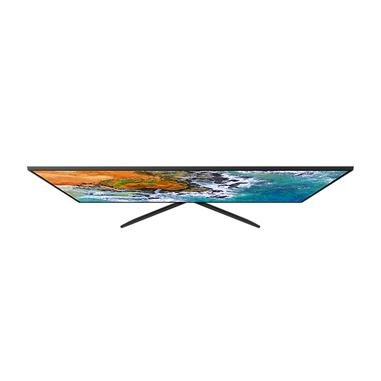 Samsung Series 7 UE50NU7400UXZT LED TV 50