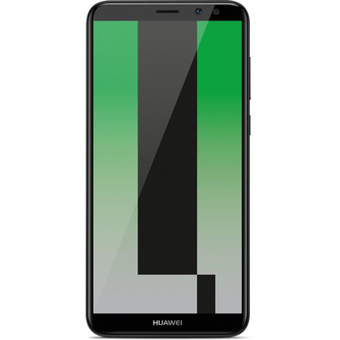 TIM Huawei Mate 10 Lite 4G 64GB Nero