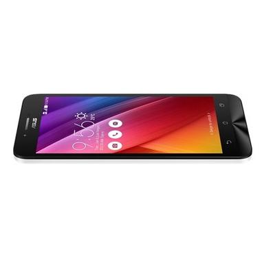 ASUS ZenFone GO ZC500TG-1B006WW 8GB White smartphones