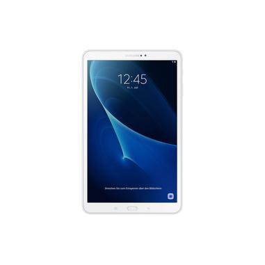 Samsung Galaxy Tab A 2016 (10.1, LTE) 16GB 3G 4G Bianco
