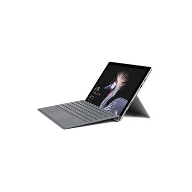 Microsoft Surface Pro 128GB Grigio tablet