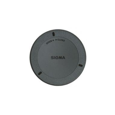 Sigma LCR-SA II tappo posteriore per obiettivi Sigma